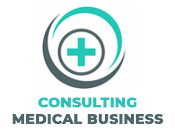 Consulting Medical Business